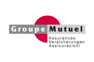 Logo_GroupeMutuel