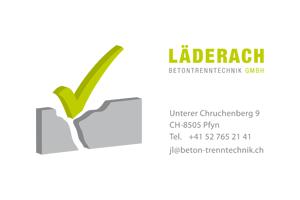 Logo_Laederach