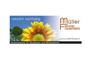 Logo_Mueller_Fenster