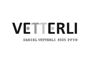 Logo_Vetterli
