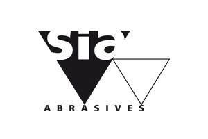 Logo_sia